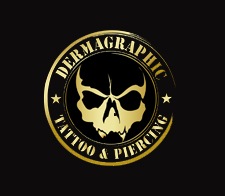 dermagraphic