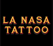 la-nasa-tatttoo